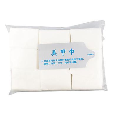 en engangsvask leverer miljøvern manikyr håndkle bomull håndkle 900 stk manikyr oppstandelse