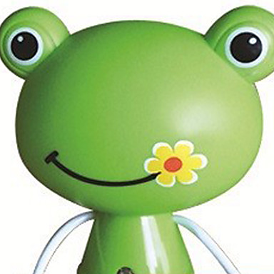 Nachtlicht-Sensor für Kinder Kinder Baby-Spielzeug Wand Lampenstecker geführt!