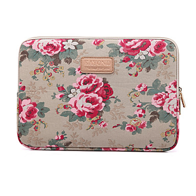StoffCases For15.4 '' / 35cm / 14.4