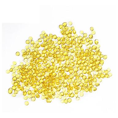 Keratine Peruca Adhesive Glue Queratina / Fusão Glue Pellets de cola Alta qualidade 1pcs Instrumentos  para Extensão Diário Clássico