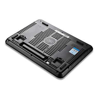 מאווררי usb אילמים 14 אינץ מקצועי עבור מחשב נייד