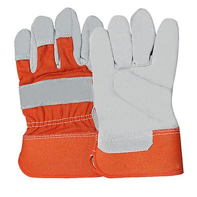 industriell sveising temperatur sveising hansker bruke hansker
