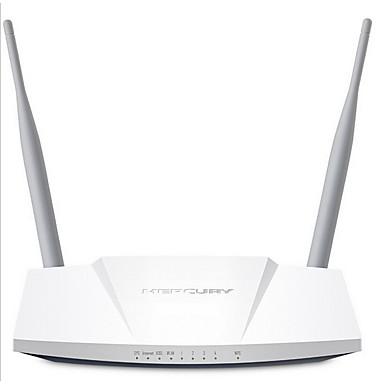 Quecksilber md898n ADSL-Modem 300Mbps Wireless-Router