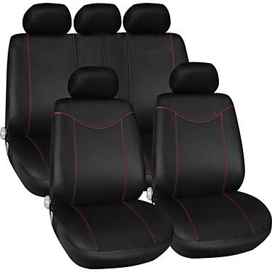 Autositzbezüge Sitzbezüge Normal for Universal