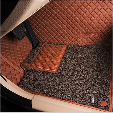 voordelige Auto-cabinematten-Automatisch Autodecoratie