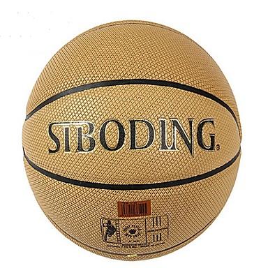 Basketball Baseball Slitasje-sikker PU