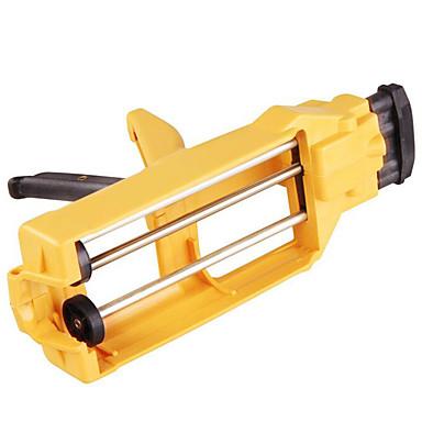 a ferramenta de estados unidos cola de vidro agentes conjuntas salvífica universal hidráulica pistola de cola dupla