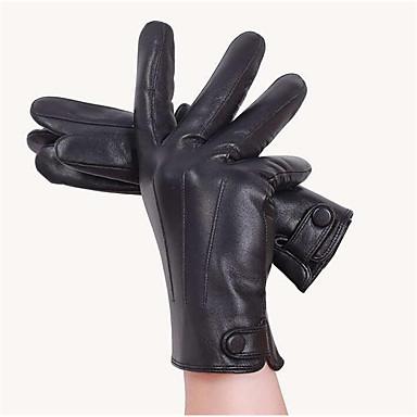 Vollfinger Motorräder Handschuhe
