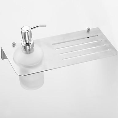 flytende såpe dispenser stativ