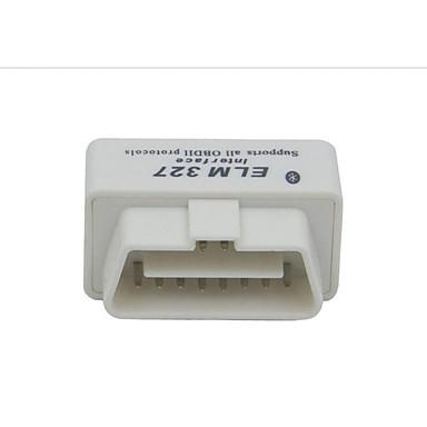 סופר מיני elm327 bluetooth גרסת החומרה 1.5 מכשיר אבחון