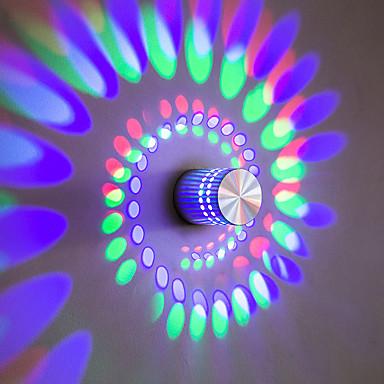 1個は、DCオリジナリティ家庭用家具飾る夜の光を主導しました