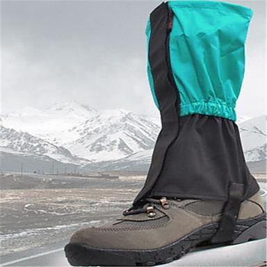 Protetor de Sapatos PVC