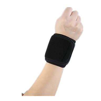 håndledd Støtter Manual Akupunktur Lindrer Reumatisk smerte Justerbar Dynamikk Stoff