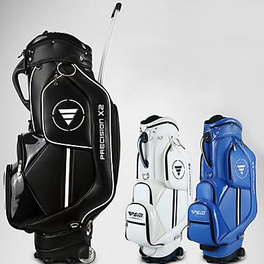 PGM Unisex Golf Cart Bag Wasserdicht Tragbar