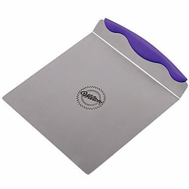 Backwerkzeuge Edelstahl Schlussverkauf Brot / Kuchen / Obstkuchen Back- und Gebäckwerkzeug 1pc