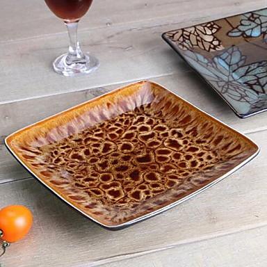 Melhor qualidade 1 Cerâmica 20*3
