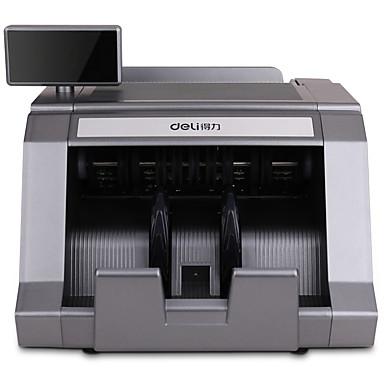 den nærmeste papir 3907 en valuta detektor c blandet stemme speciel dobbelt skærm Smart bank