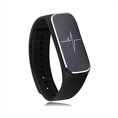 Smart-Armband Kamera Freisprechanlage Bluetooth 4.0 iOS Android Keine SIM-Kartenslot