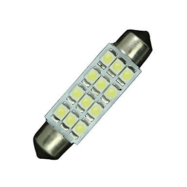 SO.K 10pcs Car Light Bulbs Interior Lights For universal