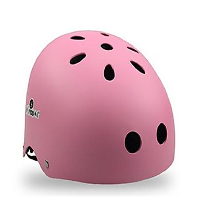 Unisexo Moto Capacete 24 Aberturas Ciclismo Ciclismo L: 58-61CM S: 52-55CM H: 55-58CM