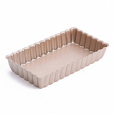 Herramientas de cocina Acero inoxidable Múltiples Funciones / Ecológica Novedades Para el Hogar / Para la Oficina / De Uso Diario 1pc