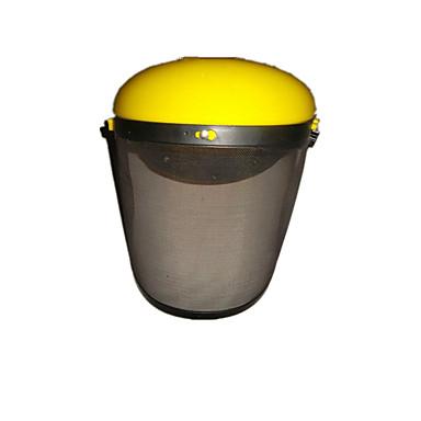 Sikkerhetsprodukter til arbeidsplassen Metall AU Plug