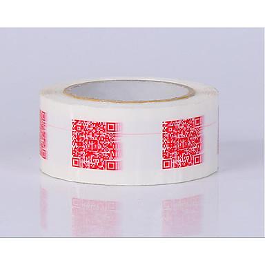 pakning tape, papirvarer tape, forsegling tape, høj kvalitet og lav pris
