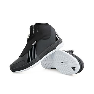 Sneakers Heren Anti-slip Ademend Draagbaar Basketbal