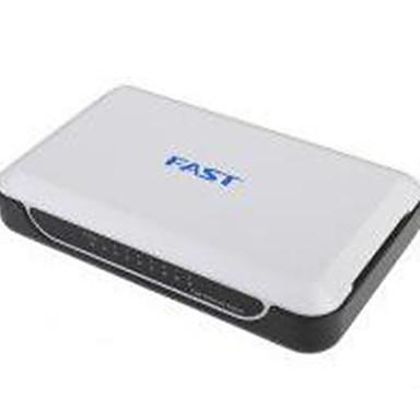 Other USB 8 Estiloso Com Switch (es)