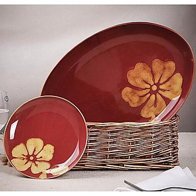 Beste Qualität 1 Keramik L:34*22.8*2.1,S:15.7*15.7*2.1