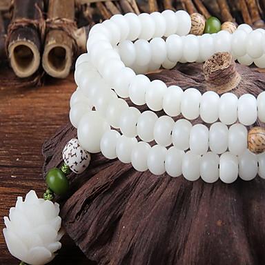 Dames Wikkelarmbanden Strand Armbanden Modieus Legering Sieraden Sieraden Voor Dagelijks Causaal