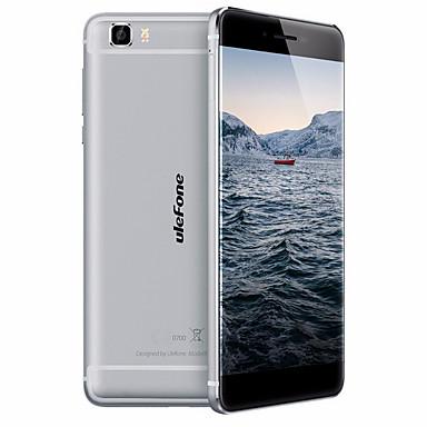 Ulefone Ulefone Future 5.5