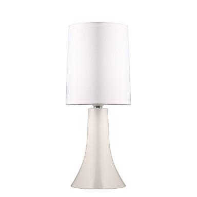 40W Moderne/samtidig Skrivebordslamper , Feature for Øjenbeskyttelse , med Maleri Brug Til/fra Kontakt