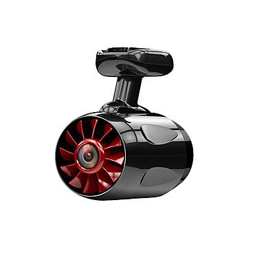 LeTV carro traço 1s câmera unberalla a12 gps memória de 2 GB / G-sensor / Wi-Fi / Bluetooth / capacitor segura