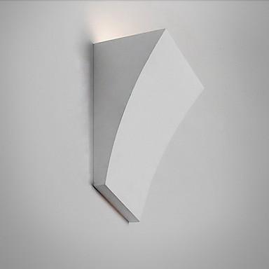 AC 110-120 AC 220-240 3W E12/E14 Modern/Contemporan Altele Caracteristică for LED,Lumină Ambientală Lumina de perete