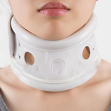 pescoço Suporta Manual Pressão de Ar Suporte Dinâmicas Ajustáveis Mistura