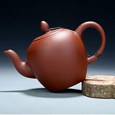 manual do puro kung recomendado bule de chá fu