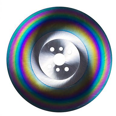 pyöreä terä (w6-300 * 1,2 * 32)
