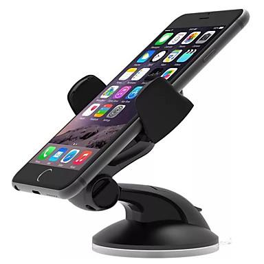 køretøj monteret instrument skrivebord mobiltelefon support sugekop typen central styring platform support køretøj