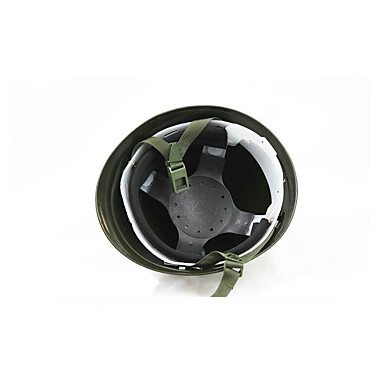 jd-A7 kamuflasje hjelm sikkerhet patruljer