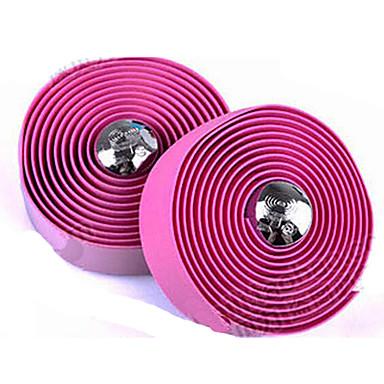 Styr Tape Mountain Bike Bekvem Syntetisk - 2 Grøn Blå Lys pink Lyseblå Hvid/Sort