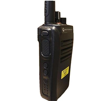 Håndholdt Strømsparefunktion 3-5 km 3-5 km 16 4500mAh 1 stk No Mentioned M960Plus Walkie talkie Tovejs radio