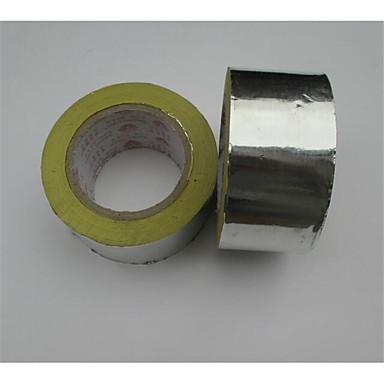 Verdickung Aluminiumfolie Kleber PVC-Haushalt Industrie-Aluminium-Folienkleber