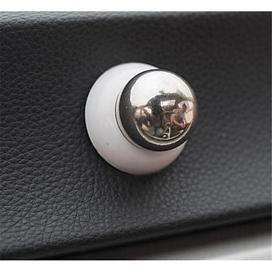 multifuncional suporte celular criativa assento de carro de sucção magnética suporte de navegação universal magnética