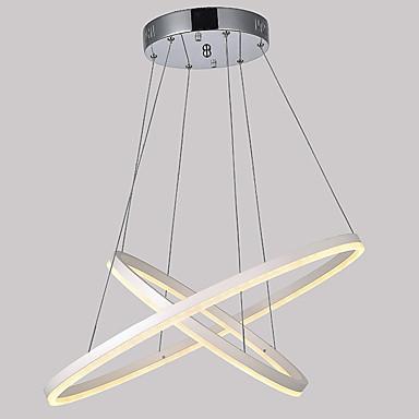 Pendelleuchten ,  Zeitgenössisch Traditionell-Klassisch Rustikal/ Ländlich Rustikal Korrektur Artikel Eigenschaft for LED Metall