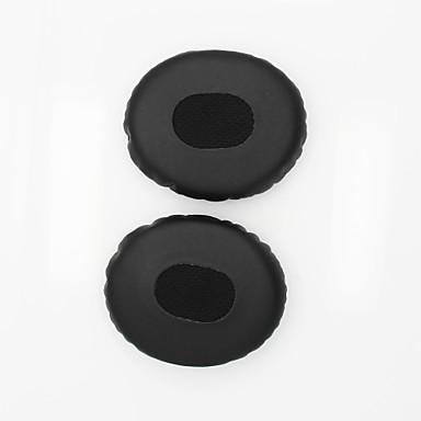 Neutrale Produkt Bose®OE2 OE2I  Headphones Kopfhörer (Kopfband)ForComputerWithSport