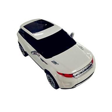 automotive supplieselectronic hund fast flow integreret bilens hastighed advarsel enhed automatisk opgradere