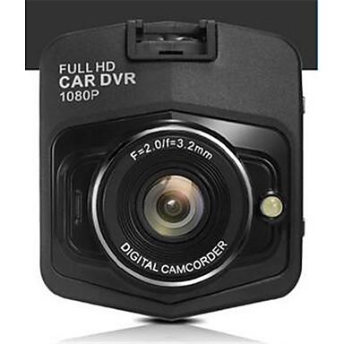 visão noturna anti Pengci tacógrafo mini-a09 estacionamento máquina de monitoramento gravador versão universal
