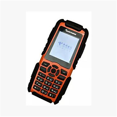 Q20000 Rádio de Comunicação No Mentioned No Mentioned 400 - 450 MHz No Mentioned 3 - 5 km Função de Poupança de Energia No MentionedRádio