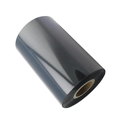 mengsel van basiscomponent lint 110 * 300 barcode lint scratch gemengde base lint